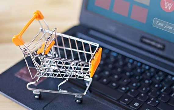 Purchase Distributed Commerce